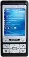 Мобильный телефон Gigabyte g-Smart i