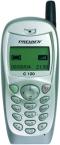 Мобильный телефон Premier C120