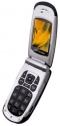 Мобильный телефон Sitronics SM-4150