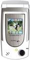 Мобильный телефон XPro P368