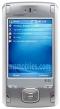 Мобильный телефон Cingular 8125