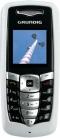 Мобильный телефон Grundig A130