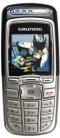 Мобильный телефон Grundig M131