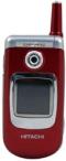 Мобильный телефон Hitachi HTG-200