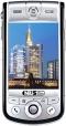 Мобильный телефон iDo S600