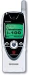 Мобильный телефон Innostream I-100