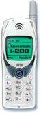 Мобильный телефон Innostream I-200