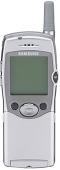 Мобильный телефон Samsung SGH-Q105