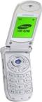 Мобильный телефон Samsung SGH-Q200