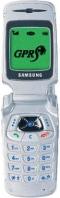 Мобильный телефон Samsung SGH-Q300