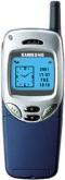 Мобильный телефон Samsung SGH-R200