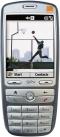 Мобильный телефон Orange SPV C600
