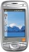 Мобильный телефон Orange SPV M3000