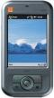 Мобильный телефон Orange SPV M500