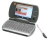Мобильный телефон Orange SPV M5000