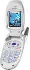 Мобильный телефон Samsung SGH-T100