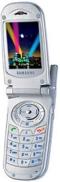 Мобильный телефон Samsung SGH-T200