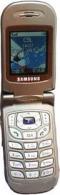 Мобильный телефон Samsung SGH-T300