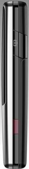 Мобильный телефон Paragon Wireless hipi-2200™