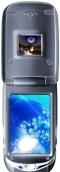 Мобильный телефон Paragon Wireless PW-1010 (hipi™)