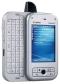Мобильный телефон Sprint PPC-6700