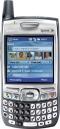 Мобильный телефон Palm Treo 700wx