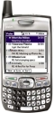 Мобильный телефон Palm Treo 700p