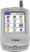 Мобильный телефон Palm Treo 300