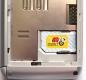Мобильный телефон ORSiO g735