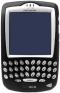 Мобильный телефон BlackBerry 7750