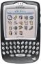 Мобильный телефон BlackBerry 7780