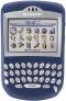 Мобильный телефон BlackBerry 7280