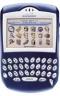 Мобильный телефон BlackBerry 7210