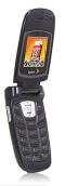 Мобильный телефон UTStarcom CDM-120