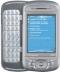 Мобильный телефон Cingular 8525