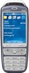 Мобильный телефон Cingular 2125