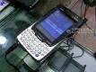 Мобильный телефон Hitachi G1000