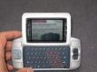 Мобильный телефон T-Mobile Sidekick 2