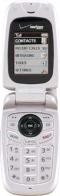 Мобильный телефон Verizon Wireless PN-300