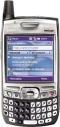 Мобильный телефон Palm Treo 700w