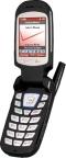Мобильный телефон Verizon Wireless CDM-8945 (PN-230)