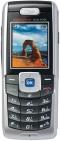 Мобильный телефон UTStarcom GW200