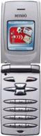 Мобильный телефон Sendo M550