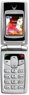 Мобильный телефон Sendo M570