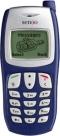 Мобильный телефон Sendo P200