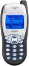 Мобильный телефон Sendo S230