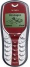 Мобильный телефон Sendo S300