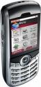 Мобильный телефон Sendo X1