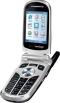 Мобильный телефон Verizon Wireless PN-820