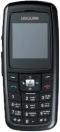 Мобильный телефон Ubiquam U-400